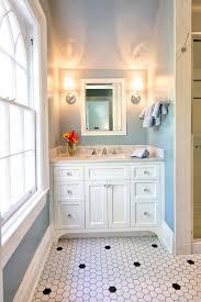 Bathroom Design Basics Design Basics Back To Classic In Bathroom Iwilldecor