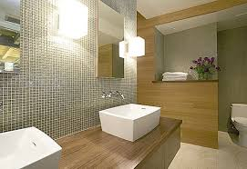 houzz bathroom ideas houzz bathroom vanity ideas home design ideas and inspiration