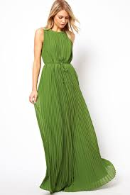 maxi dresses uk 31 maxi dresses for summer