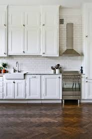 Selecting Kitchen Cabinets by 35 Best Choose Kitchen Furniture U2013 Materials Is Part Of The
