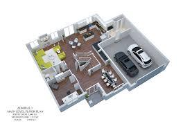 Trsm Floor Plan 100 Arteva Homes Floor Plans Community Details Home Search