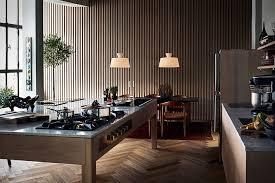 fourniture de cuisine fourniture cuisine pro cuisine idées de décoration de maison