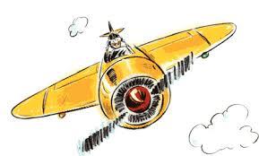imagenes animadas de aviones desgarga gratis los mejores gifs animados de aviones imágenes