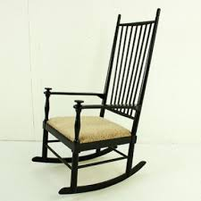 Swedish Chairs Design Rocking Chair For Nursing Design Home U0026 Interior Design