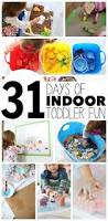 thanksgiving plays for children 31 days of indoor fun for toddlers i can teach my child