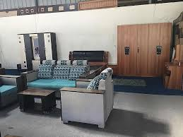 Krug Furniture Kitchener Office Furniture Luxury Furniture Factory Outlet Corporate Office