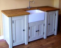 kitchen marvellous free standing kitchen cabinets for sale metal