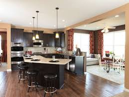 Home Designs Plus Rochester Mn by Beautiful Home Design Hastings Mn Ideas Trends Ideas 2017 Thira Us