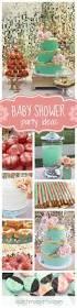 best 25 garden baby showers ideas on pinterest baby showers