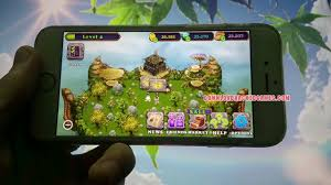 my singing monsters apk my singing monsters hack mod aptoide my singing monsters hack