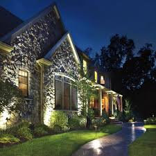 lowes low voltage lighting low voltage path light kits lowes landscape lighting lights amazon