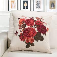 Home Decor Vintage Modern by Online Get Cheap Vintage Modern Sofa Aliexpress Com Alibaba Group