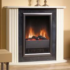 interior fascinating deep dimplex electric fireplace insert for