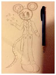 mickeymouse drawings on paigeeworld pictures of mickeymouse