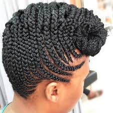 ghanaian hairstyles 50 enchanting ideas for ghana braids hair motive hair motive