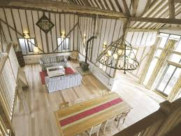 the dairy hall the dairy hall sleeps 8 guests in 4 bedrooms