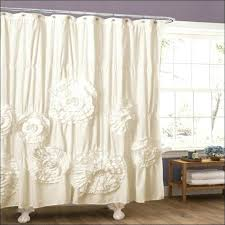 priscilla curtains bedroom living room small cotton made to heavy