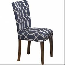 Parsons Armchair Perfect Parsons Chair With Arms For Home Decoration Ideas With