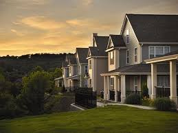 apartments for rent in east knoxville tn
