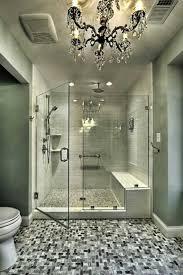minimalist bathroom design 28 minimalist bathroom designs to about