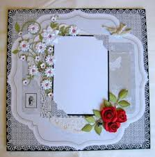 wedding scrapbooks wedding scrapbook ideas layouts simple wedding scrapbook ideas