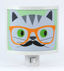 100 mustache home decor adorable cat for cute wallpaper