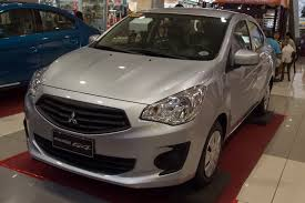 mitsubishi attrage 2016 colors travels technology movies music books yeah stuffs
