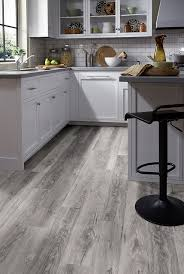 what color floor looks best with white cabinets popular interior flooring trends for 2020 flooring america