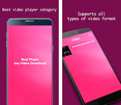 realplayer apk free real player any apk version 1 0