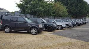 mitsubishi land rover used 2011 land rover discovery save 4000 in our discovery