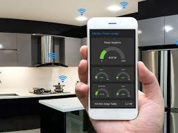 home theater systems installers wifi network enhancement installers in sarasota county upfront