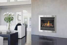 balanced flue gas fireplaces melbourne gas u0026 wood fireplaces