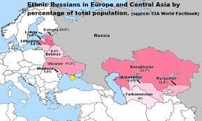russia map belarus russia s lectern