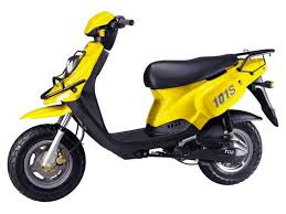 2007 tgb 101s 125cc moto zombdrive com