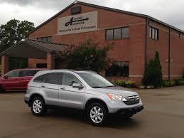 Honda Toaster Car Honda And Acura Used Car Blog Accurate Cars Of Nashville Tn
