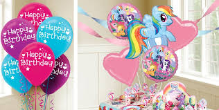 balloon delivery gainesville fl my pony balloons party city