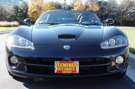 2004 dodge viper for sale 2004 dodge viper 2004 dodge viper for sale to purchase or buy