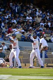 207 best dodgers images on pinterest dodgers baseball los