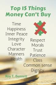 quotes christmas not being presents 89 motivational money quotes develop good habits