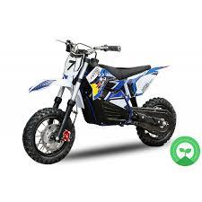 si鑒e enfant scooter si鑒e enfant moto 28 images equipement moto enfant baby rider