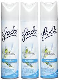 Best Odor Eliminator For Bathroom Bathroom Deodorizer Spray Best Bathroom Decoration