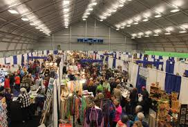 photos video pictures ppt of coquitlam christmas craft fair