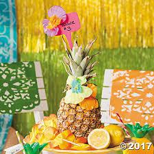 luau party ideas luau decorations luau party favor ideas
