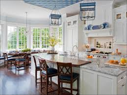 custom made cabinets for kitchen kitchen cost of new kitchen cabinets custom made cabinets