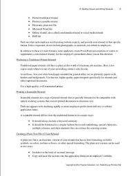 scholarly article thesis statement pay to do shakespeare studies resumonk helps you create a professional resume in minutes