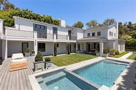 modern house california los angeles california united states luxury real estate homes
