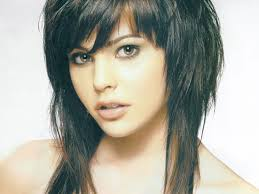 gypsy hairstyle gallery coiffures magnifiques inspirac2a9es ac289tac2a9 short hair
