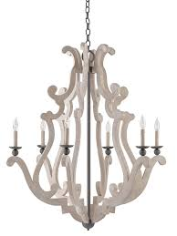 Chandelier And Pendant Lighting by Durand Chandelier Lighting Currey And Company