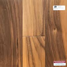 Sale Laminate Flooring Carpet Flooring Hardwood Flooring Flooring Warehouse Center