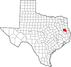 Texas Mexico Border Map by Fredonian Rebellion Wikipedia
